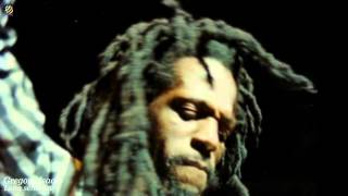 Gregory Isaacs - Long Sentence