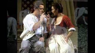 Mozart: Le Nozze Di Figaro 9/12. 3./4. Akt: Queste Sono, Madama ...