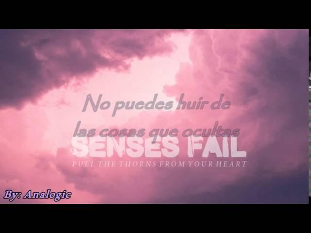 senses-fail-my-fear-of-an-unlived-life-sub-espanol-sensesfail-latino