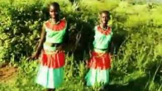 Video Black Angel with Oboke Olwedo from UGPulse.com Ugandan Music download MP3, 3GP, MP4, WEBM, AVI, FLV Juli 2018
