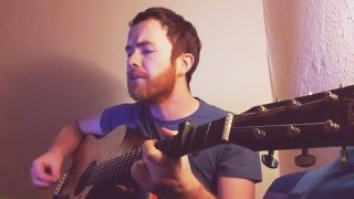 Ben Whittle - Give Me Back My Girl (Fiction Family cover)