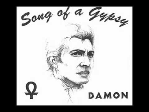 Damon -[1]- Song Of A Gypsy