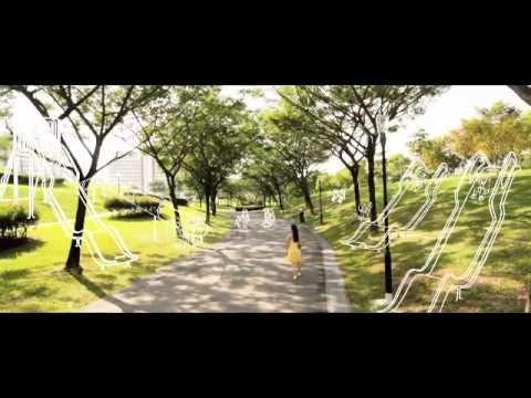 Singapore_grøn_netværk