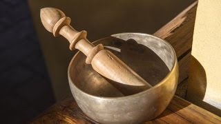 3 Hour Singing Bowl Music: Relaxing Music, Meditation Music, Soothing Music, Soft Music ☯2451