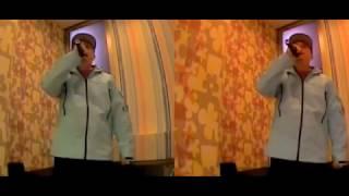 桑田佳祐とミスチル桜井和寿の「奇跡のホシ」をカラオケで一人でハモっ...