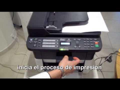 EL ACTA DE NACIMIENTO from YouTube · Duration:  2 minutes 10 seconds