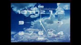 Время (Первый канал +4)