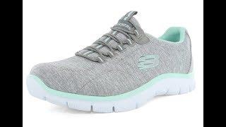 Top Ten Best Shoe Brands In The World