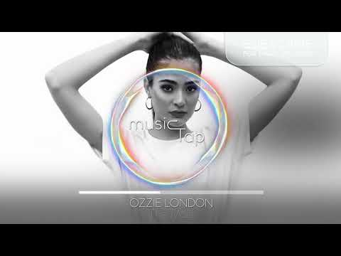 Ozzie London - The Most mp3 ke stažení