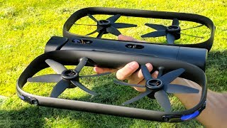 5 AMAZING DRONES & ROBOTICS GADGETS INVENTION ✅ You Can Buy in Online Store