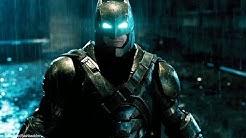 BATMAN V SUPERMAN FIGHT [PART 1]