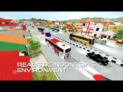 bus simulator ultimat official trailor try yo the best bus game on the play store 𝘁𝗿𝗮𝗶𝗹𝗼𝗿
