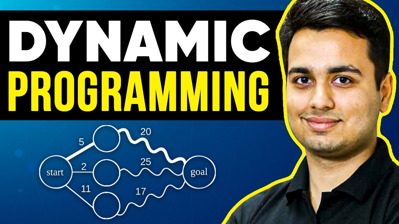 Dynamic Programming for beginners Online Webinar | Resources Coding