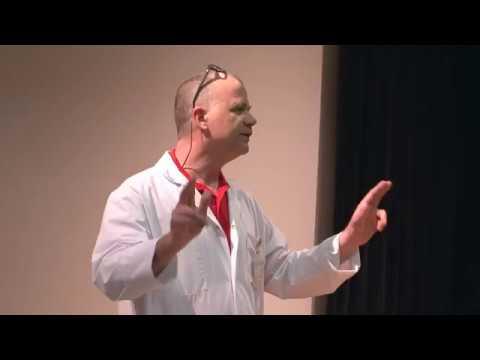 QUESTIONS/RÉPONSES avec le Pr Christophe LANÇON - Chef de service - Pôle Psychiatrie Sud