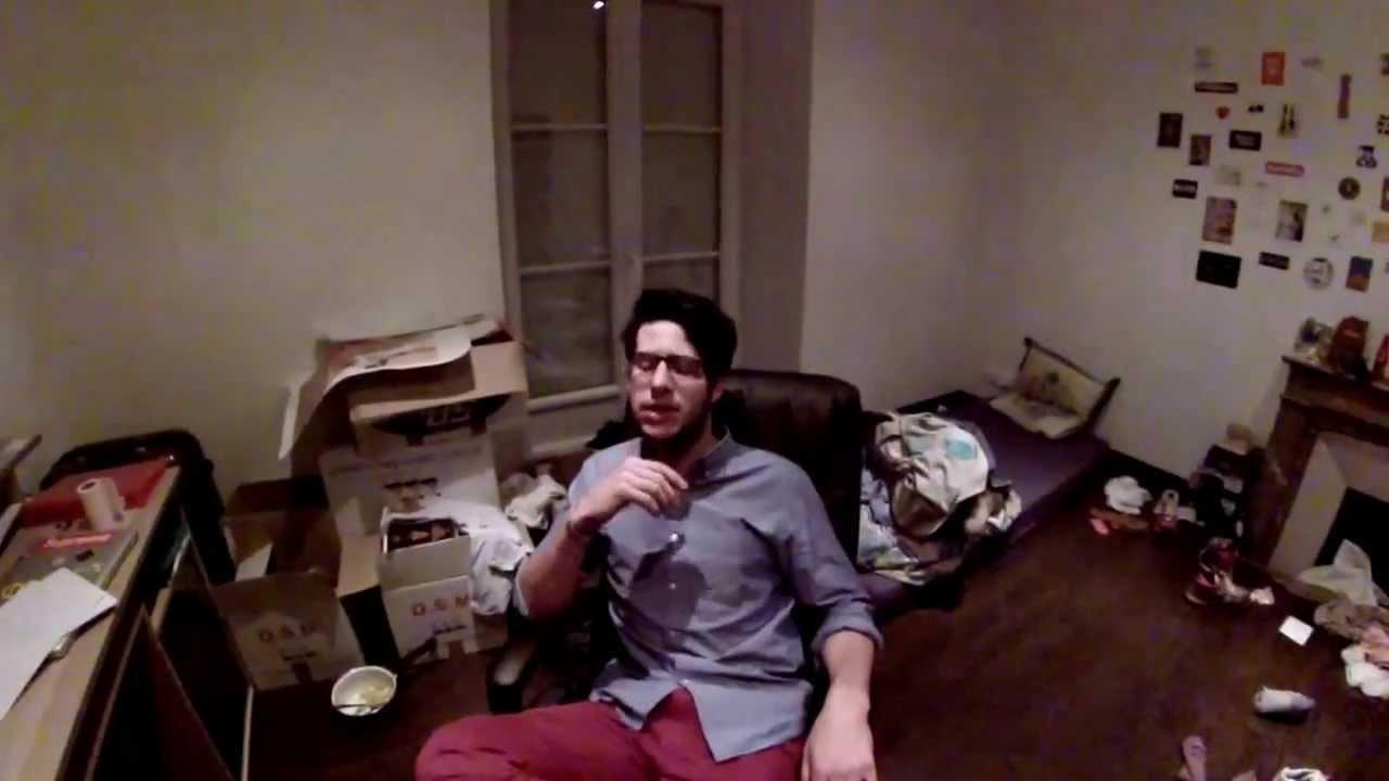 Baby boom film 2013 - YouTube
