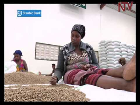 Swedish and Danish governments give Shs15.5Bn for agricultural development