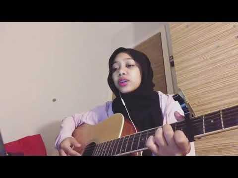 Free Download Sarah Suhairi Dont Let Me Down Mp3 dan Mp4