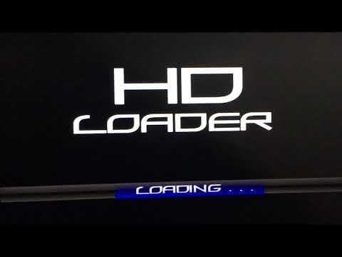 Ps2 Loaded Up Free Mcboot Sms Loader Hd Loader