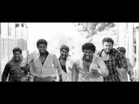 VEERAM teaser masss theme songs thala adhirudhu
