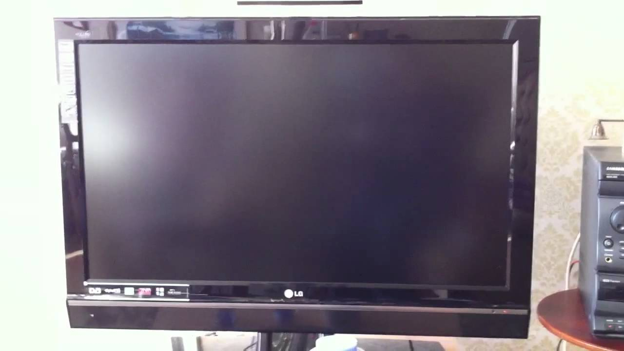 Image Gallery Lg Flat Screen Tv