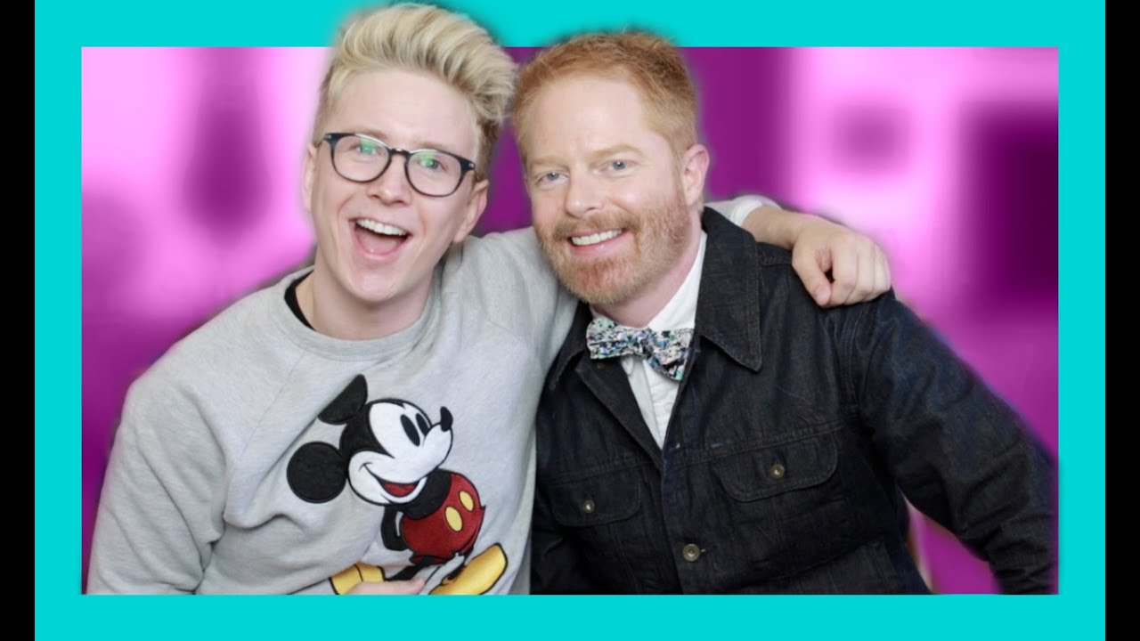 Zoella and tyler oakley dating advice