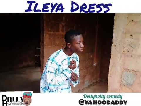 Download Agba kamo part 2