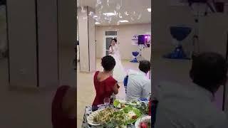 Подарок мужу на свадьбу