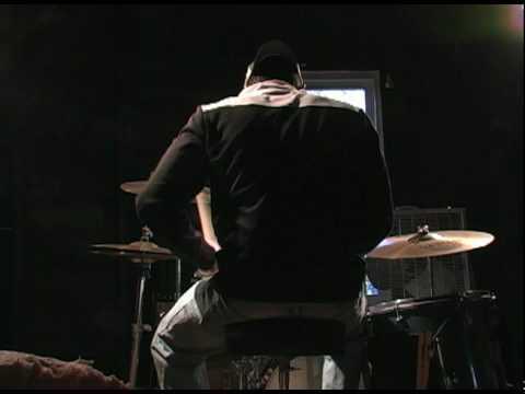 Jason Drums.mov