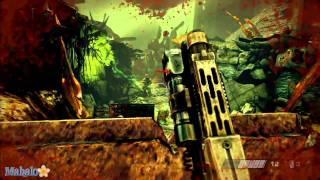 Killzone 3 Walkthrough - Chapter 3 - Pyrrhus Evac - Ground Zero - Part 2/2