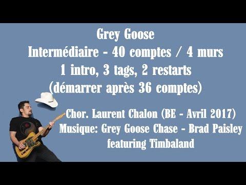 Grey Goose Chase Guitar Chords Brad Paisley Khmer Chords
