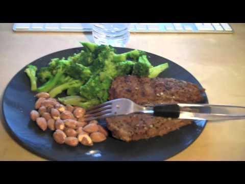 bodybuilding cutting meal plan pdf