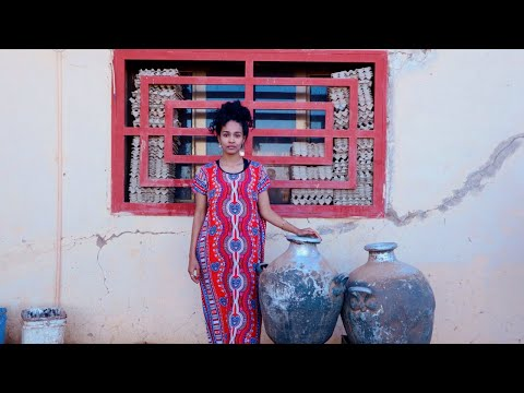 LIVING IN SUDAN - what it's really like (vlog) الخرطوم السودان 🇸🇩