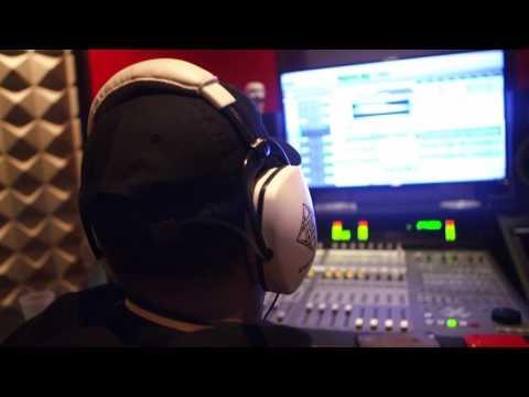 Jon Z - Vas a Querer Volver ft. Ñengo Flow (Preview)