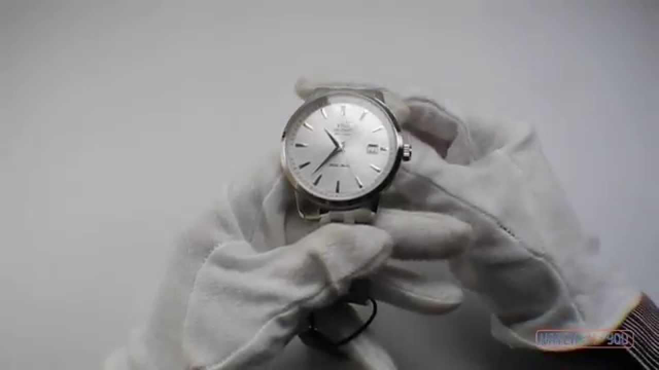 Часы Orient FER2700AW0 - купить мужские наручные часы. Цена на японские  часы Orient FER2700AW0 в Киеве b210b8c059094