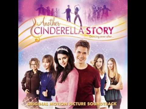 Drew Seeley - YouTube Music Videos