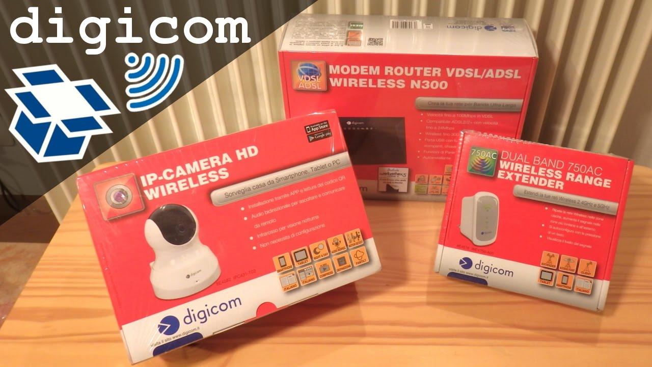 DIGICOM ADSL USB WINDOWS 8 X64 TREIBER