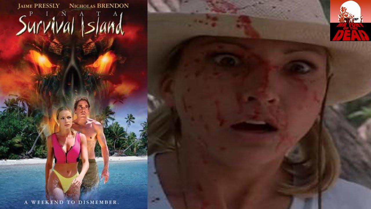 survival island movie wwwpixsharkcom images