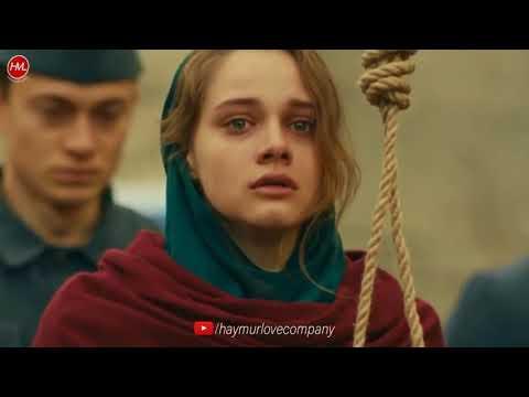 Dil Ne Yeh Kaha Hai Dil Se   Vatanım Sensin   Emotional Love Story Video