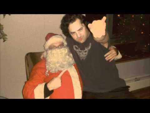 Marra's Drug White Christmas