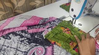 Live Tailoring Classes In Malayalam