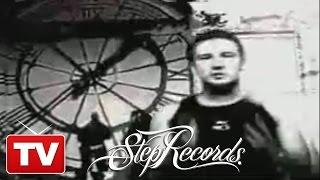 Teledysk: Fabuła ft. Pih, Pyskaty (Skazani na Sukcezz) - Proforma