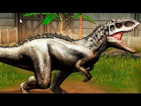 Dinosaurier Spiele