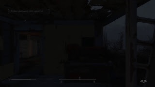 Absurdly Modded Fallout 4 pt.4   Random Stream