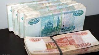 Как зарабатывать от 50 рублей в день на Seosprint.Cлил отчеты многоразовых заданий