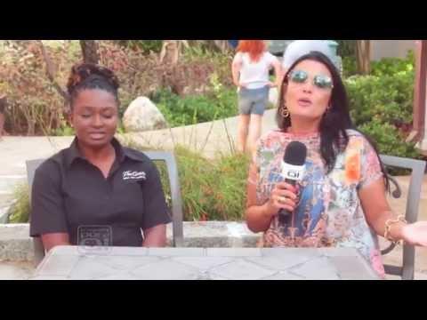 Barbados - Crane Resorts and Residences - 3ª semana