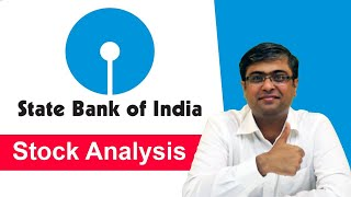 SBI Bank Stock Analysis based on Q4 Results | Profits more than 4 times! What happened?