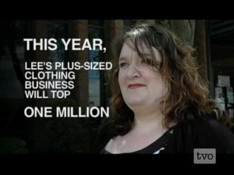 KAY BLAIR: A survivor turned activist driving change. GET INVOLVED!