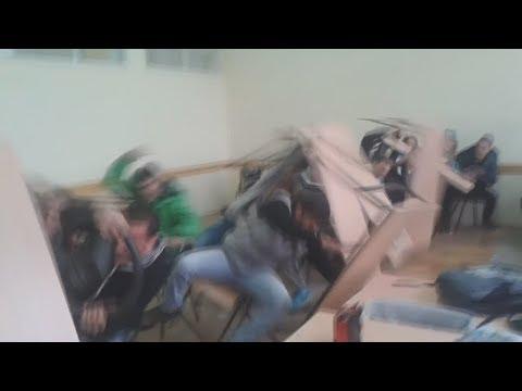 Najludji likovi osnovnih i srednjih skola ( DRUGI DEO ) (NOVO)