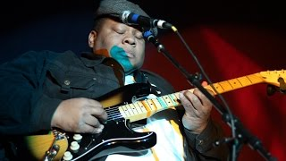 boukou groove performing at 30a songwriters festival live in hd
