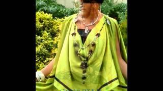 Cheba yamina - farhek ya laaziz  Tasdira Chawiya الشابة يمينة - عرسك يا لعزيزة  تصديرة شاوية